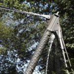 Basel Zoo Primate Enclosure Webnet Attachment