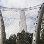 Krakow Zoo Enclosure Webnet Attachment