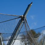 Serengeti Park Hodenhagen Webnet Enclosure Attachment